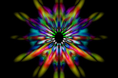 spi1-02r 1 (tonyphilmore2) Tags: free abstract psychedelic trip colour colourful wild druggy getty royalty shutterstock