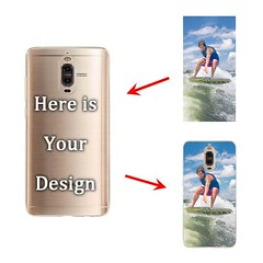 HUAWEI Mate 9 Pro - Soft Case - Transparent (My Design List) Tags: mydesignlist customhuaweimate9procase customgift personalizedphonecase personalizedphonecover phonecasedesigns phonecasemaker customphonecase customizedgift customizablephonecase customhuaweicase custom huawei mate 9 pro case gift personalized phone cover designs maker customized customizable