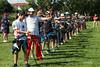 Arezzo 1° Torneo Nazionale Polizie e VV.F (rommy555) Tags: torneo competition arezzo gara arco compound vigilidelfuoco arrows frecce
