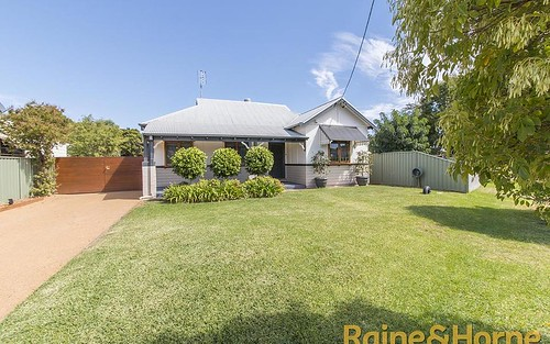 335 Macquarie St, Dubbo NSW 2830