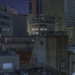 Tokyo 4417 thumbnail