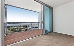 1109/8 Adelaide Tce, East Perth WA