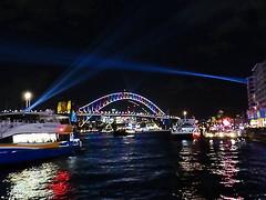 Vivid Festival Sydney (Karlov1) Tags: