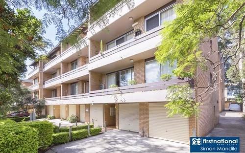 5/20-24 Eden Street, Arncliffe NSW