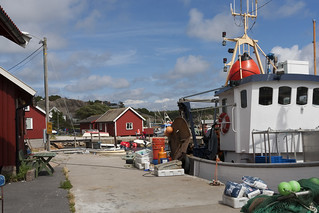 Fishing_Port 1.3, Hvaler, Norway
