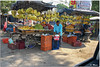 Indian streets 8 (meypictures) Tags: india indien chandigarh banana streetphotography bananen smartphone iphone meypictures