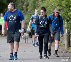 B57I4592-K2B-&-C2B (duncancooke.happydayz) Tags: k2b charity cumbria coniston c2b walk walkers run runners keswick barrow barrowinfurness people