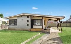19 Talbingo Place, Heckenberg NSW
