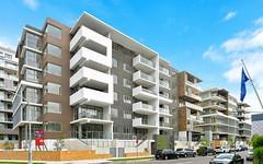 102/2 - 6 Martin Avenue, Arncliffe NSW