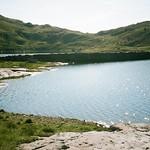 Snowdonia thumbnail
