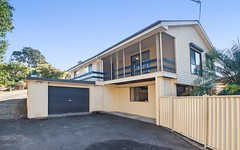11 Loch Lomond Avenue, Farmborough Heights NSW