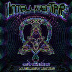 "INTELLIGENTRIP front 1400px • <a style=""font-size:0.8em;"" href=""http://www.flickr.com/photos/132222880@N03/27773601717/"" target=""_blank"">View on Flickr</a>"