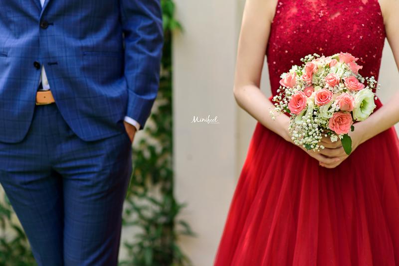 新竹婚紗,自助婚紗,婚攝小寶,第九大道婚紗,第九大道婚紗包套,新祕BONA,DSC_5916-1