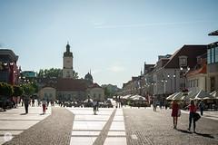 Spacerak (Qdłaty) Tags: 2018 nikon d700 nikkor2870 street białystok nikond700 outdoor miasto polska podlasie bialystok outdoors spacer urbanscene city podlaskie poland