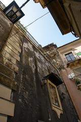- (≡ Matthias) Tags: italien italy italia sizilien sicily sicilia 2018 siz18 nikon d800 catania 2470mmf28g nikkor n2470d800