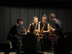 Finals II Premi de Música Ciutat de Mataró (15)