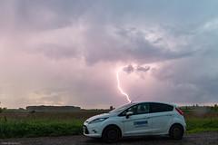 IMG_0318v1 (czirokbence) Tags: canon eos 80d storm viharvonal cloud stormchasing