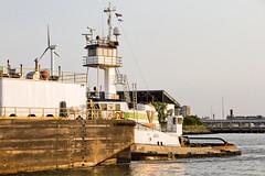 r_180608302_beat0048_a (Mitch Waxman) Tags: brooklyn eastrivershoreline gowanusbay newyorkcity newyorkharbor tugboat newyork