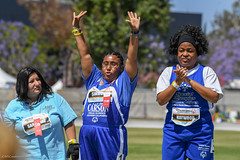 20180610-SG-Day2-Track-Awards-Carson-NSBC-JDS_9235 (Special Olympics Southern California) Tags: basketball bocce csulb festival healthyathletes longbeachstate pancakebreakfast specialolympicssoutherncalifornia swimming trackandfield volunteers summergames