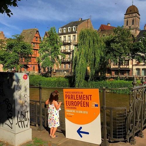 #strasgram #strasbourg #strasbourg_eurometropole #amakolena