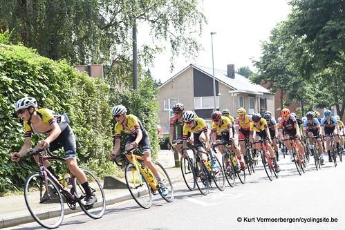 Morkhoven (301)