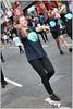 NCAC-090618-40226 (Nick-R-Stevens) Tags: northampton northamptoncarnival carnival music caribean dancing dancers performance costumes charity 2018 majorettes cheerleaders brassband caribeancarnival