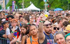 2018.06.10 Troye Sivan at Capital Pride w Sony A7III, Washington, DC USA 03436