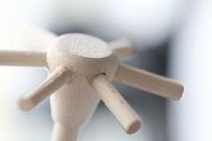 Hand Tool (haberlea) Tags: home athome utensil kitchen wood mixer handtool macromondays macro tool wooden