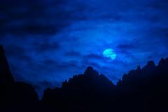 DSC_1425.jpg (bobosh_t) Tags: grandtetonnationalpark grandteton sunset