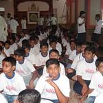 Visit To Gagangiri Ashram & Ganpati Darshan (4)