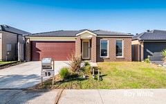 19 Red Poll Road, Cranbourne West VIC