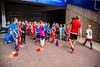 Arenatraining 11.10 - 12.10 03.06.18 - a (18) (HSV-Fußballschule) Tags: hsv fussballschule training im volksparkstadion am 03062018 1110 1210 uhr photos by jana ehlers