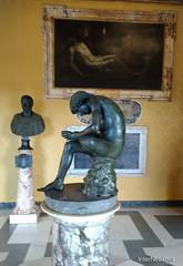 Музей Капітолію, Рим Italy InterNetri 003