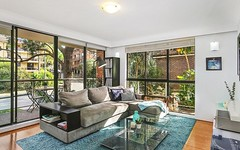 8/123 Carrington Road, Coogee NSW