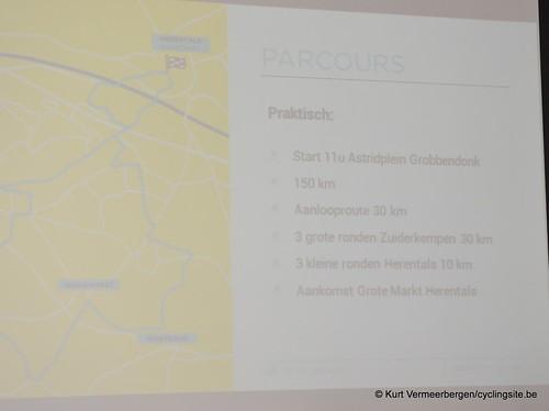 Persvoorstelling GP Rik Van Looy (7)
