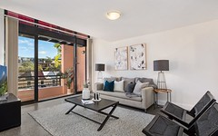 2/553 Elizabeth Street, Surry Hills NSW