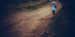 Paths and fates (edd.garcïa) Tags: hidalgo mexico mx