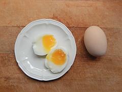 яйца-из-рецепта-масла (Horosho.Gromko.) Tags: egg eggs cooking breakfast boiledeggs яйца рецепт книгаовкуснойиздоровойпище кухня еда food
