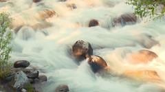 Prove tecniche di lunga esposizione 2 (Motalli da Teglio) Tags: valtellina italia chiuro torrente acqua lungaesposizione nikon d3300 lombardia seta sassi artistico italy stream water longexposure lombardy silk stones artistic river italie flux eau longueexposition lombardie soie pierres artistique rivière corriente agua exposiciónlarga lombardía seda piedras artística río 意大利 流 水 长时间曝光 住宿 丝绸 石头 艺术 河