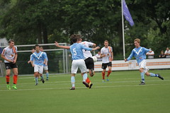 """HBC Voetbal • <a style=""""font-size:0.8em;"""" href=""""http://www.flickr.com/photos/151401055@N04/28529470518/"""" target=""""_blank"""">View on Flickr</a>"""