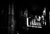 Roman ghosts (Black&Light Streetphotographie) Tags: monochrome mono menschen menschenbilder tiefenschärfe urban wow sony streetshots streets streetshooting schwarzweis street sw streetphotographie dof deepoffield fullframe vollformat city closeup blackandwhite blackwhite bw bokeh bokehlicious