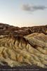 20101111 Death Valley 013.jpg (Alan Louie - www.alanlouie.com) Tags: sunrise california deathvalley landscape furnacecreek unitedstates us uspacific