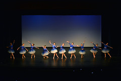 DSC_3774 (Judi Lyn) Tags: peruballetarts ballet dance youth kids peruindiana peru indiana