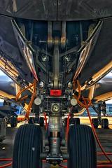 A380/800 (Owl Fotografie) Tags: technology urban aviation technik aircraft