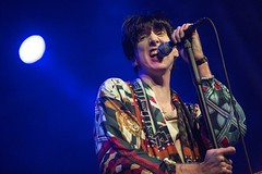 "Deerhunter - Primavera Sound 2018 - Sábado - 3 - M63C0014 • <a style=""font-size:0.8em;"" href=""http://www.flickr.com/photos/10290099@N07/28670800878/"" target=""_blank"">View on Flickr</a>"