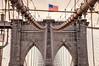 Brooklyn Bridge details (kareszzz) Tags: brooklynbridge bridge us usa america newyork nyc ny details cable acdsee sunset afternoon evening backlit cloudy photowalk sights landmarksofnewyork brooklyn cablearrangementforms