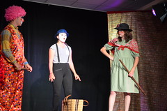 """Théâtre 2018 • <a style=""""font-size:0.8em;"""" href=""""http://www.flickr.com/photos/106422633@N07/28689979138/"""" target=""""_blank"""">View on Flickr</a>"""