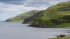 Northern Ireland (PMillera4) Tags: northernireland ireland landscape water coastline