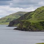 Northern Ireland thumbnail