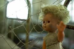 Kopachi Kindergarten (Jonathan Dadds) Tags: kopachi kindergarten chernobyl nuclear disaster exclusion zone exclusionzone soviet accident fallout uranium wasteland urban exploring travel travelphotography canon canon5d canon5div